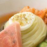 「わんこそば」だけじゃない!麺の町・盛岡の五大麺はこれだ!