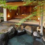 憧れの高級宿!箱根でおすすめの人気旅館3選。