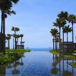 バリ島で贅沢なひとときを!人気の高級リゾートホテル3選。
