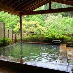 【伊香保温泉/群馬県】一度は泊まってみたい!伊香保温泉の人気の宿3選。