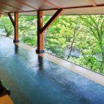 憧れの高級宿!鬼怒川温泉でおすすめの人気旅館3選。