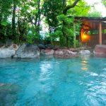 【由布院温泉/大分県】一度は泊まってみたい!由布院温泉の人気の宿3選。