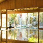 憧れの高級宿!伊東温泉でおすすめの人気旅館3選。