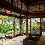 憧れの高級宿!道後温泉でおすすめの人気旅館7選。