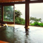憧れの高級宿!熱海温泉でおすすめの人気旅館7選。