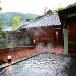 【湯河原温泉/神奈川県】一度は泊まってみたい!湯河原温泉の人気の宿3選。