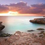 一度は行ってみたい!至極のビーチ、アルバ (カリブ海)