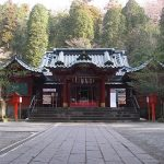 【箱根】恋愛運アップ!箱根のパワースポット4選。