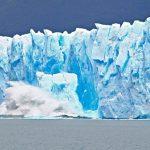 透き通るような青さ、豪快な崩壊。ペリト・モレノ氷河が凄い!