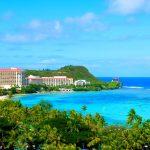 【グアム】一度は泊まってみたい!憧れのグアムのリゾートホテル3選。