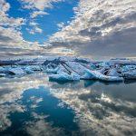 圧倒的なスケールの大自然!アイスランドの大自然が創りだす魅惑のスポット7選。