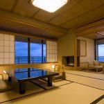 憧れの人気宿!和倉温泉でおすすめの人気旅館7選。