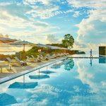 プーケットで贅沢なひとときを!人気の高級リゾートホテル7選。