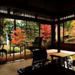 憧れの高級宿!下呂温泉でおすすめの人気旅館7選。