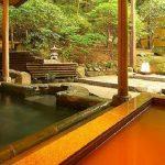 憧れの高級宿!有馬温泉でおすすめの人気旅館7選。