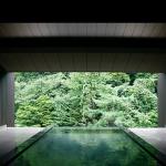 憧れの人気宿!登別温泉でおすすめの人気旅館7選。