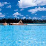 ニューカレドニアで癒しのひとときを!人気の高級リゾートホテル7選。