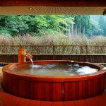 憧れの人気宿!城崎温泉でおすすめの人気旅館7選。