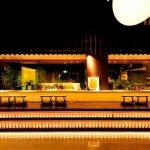 憧れの高級宿!強羅温泉でおすすめの人気旅館3選。