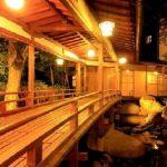 憧れの高級宿!修善寺温泉でおすすめの人気旅館3選。