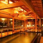 【月岡温泉/新潟県】一度は泊まってみたい!月岡温泉の人気の宿3選。