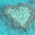 【ハミルトン島/オーストラリア】一度は泊まってみたい!憧れのハミルトン島のリゾートホテル3選。