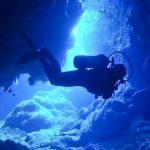 「ケラマブルー」と称される美ら海。沖縄・慶良間諸島に行ってみたい!