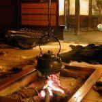 憧れの高級宿!奥飛騨温泉郷でおすすめの人気旅館7選。