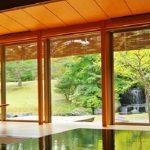 憧れの人気宿!秋保温泉でおすすめの人気旅館7選。