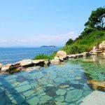 憧れの人気宿!南紀白浜温泉でおすすめの人気旅館・ホテル7選。