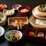 秋の京都でほっこり湯豆腐。京都で食べたい豆腐懐石の名店5選。