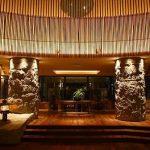憧れの人気宿!定山渓温泉でおすすめの人気旅館7選。