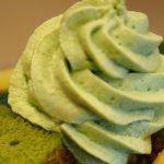 京都散策の後は抹茶スイーツで決まり!京都で食べたい絶品抹茶パフェの名店5選。
