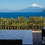 西伊豆最大の温泉地!土肥温泉でおすすめの人気旅館7選。