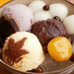 古都・鎌倉で絶対に行きたい!鎌倉の人気の和カフェ5選。