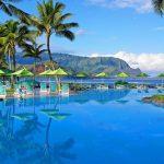 【カウアイ島/ハワイ】一度は泊まってみたい!憧れのカウアイ島の人気ホテル3選。