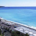 ニースで贅沢なひとときを!人気の高級リゾートホテル3選。