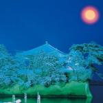 JR東日本の冬のポスター「雪がFULL!」の撮影地はここだ!