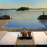 ビンタン島で癒しのひとときを!人気の高級リゾートホテル3選。