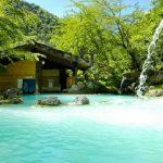 憧れの高級宿!白骨温泉でおすすめの人気旅館5選。