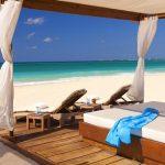 ケイマン諸島で贅沢なひとときを!人気の高級リゾートホテル3選。