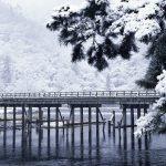 憧れの人気宿!嵐山温泉でおすすめの人気旅館5選。