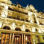 モナコで贅沢なひとときを!人気の高級リゾートホテル3選。