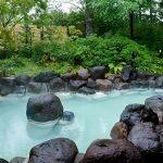 【日光湯元温泉/栃木県】一度は泊まってみたい! 日光湯元温泉の人気の宿3選。