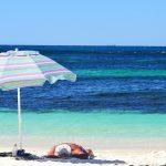 こんな島でのんびり過ごしたい!オーストラリアの『ロットネス島』