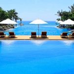 【ダナン/ベトナム】一度は泊まってみたい!憧れのダナンの人気ホテル3選。