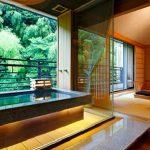 憧れの高級宿!箱根湯本温泉でおすすめの人気旅館7選。