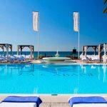 マルベーリャで贅沢なひとときを!人気の高級リゾートホテル3選。