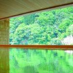 憧れの人気宿!宇奈月温泉でおすすめの人気旅館5選。