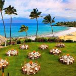マウイ島で贅沢なひとときを!人気の高級リゾートホテル7選。